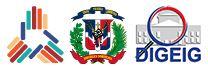 Portal Único de Solicitud de Acceso a la Información Pública (SAIP)